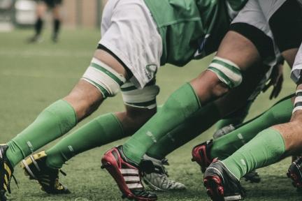 Rugby Sub-16